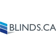 Blinds CA coupons