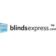 Blinds Express coupons