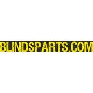 BlindsParts.com coupons