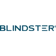 Blindster.com coupons