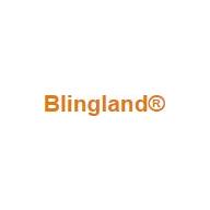 Blingland® coupons