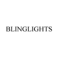 BlingLights coupons