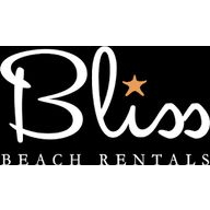 Bliss Beach Rentals coupons
