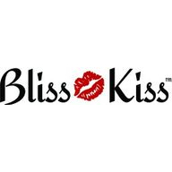 Bliss Kiss coupons