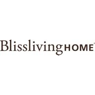 Blissliving Home coupons
