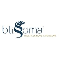 Blissoma coupons