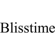 Blisstime® coupons