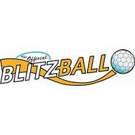 Blitzball coupons
