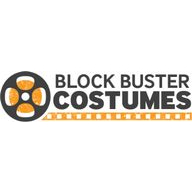 Block Buster Costumes coupons