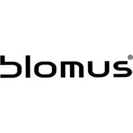 Blomus coupons