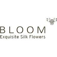 Bloom UK coupons