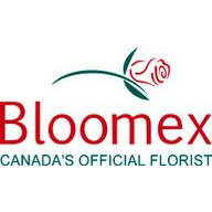 Bloomex Canada coupons