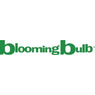 BloomingBulb coupons