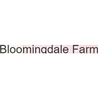 Bloomingdale Farm coupons