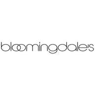 Bloomingdales coupons