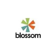 Blossom Pix coupons