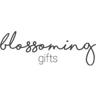 Blossoming Gifts coupons