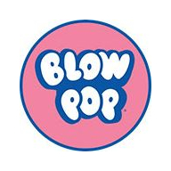 Blow Pops coupons
