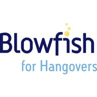 Blowfish for Hangovers coupons