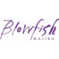Blowfish coupons
