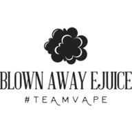 blown away ejuice coupons