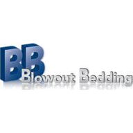 BlowOut Bedding coupons