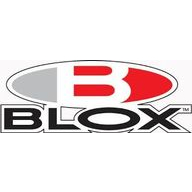 Blox Racing coupons