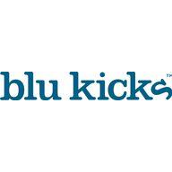 Blu Kicks coupons