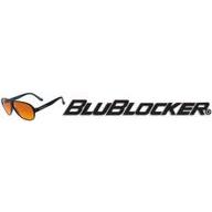 BluBlocker coupons