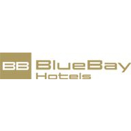 Blue Bay Resorts coupons