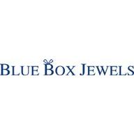 Blue Box Jewels coupons