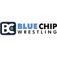 Blue Chip Wrestling coupons