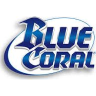 Blue Coral coupons