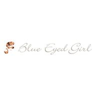 Blue Eyed Girl coupons