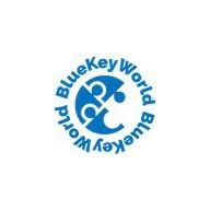 Blue Key World coupons