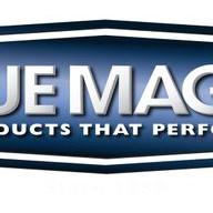 Blue Magic coupons