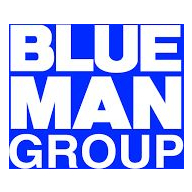 Blue Man Group coupons