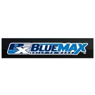 Blue Max coupons