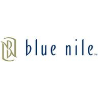 Blue Nile coupons