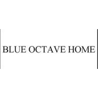 Blue Octave Home coupons