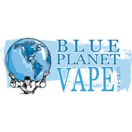 Blue Planet Vape coupons