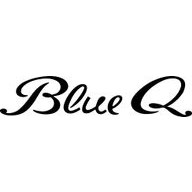 Blue Q coupons