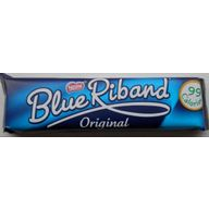 Blue Riband coupons