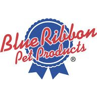 Blue Ribbon coupons