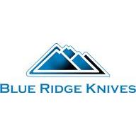 Blue Ridge Knives coupons