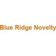 Blue Ridge Novelty coupons