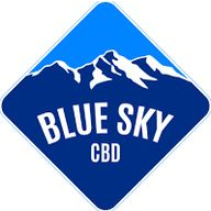 Blue Sky CBD coupons