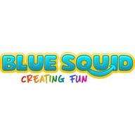 Blue Squid coupons