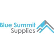 Blue Summit Supplies coupons