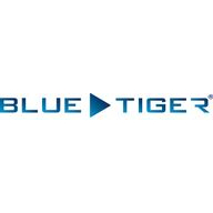 Blue Tiger coupons
